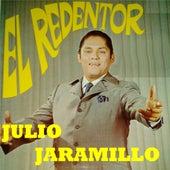 El Redentor by Julio Jaramillo