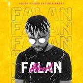 Falan by Albert