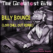 Billy Bounce Dance Emote (Lofi Chill Out Remix) [From