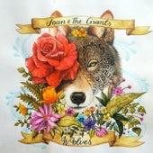 Wolves von Joan