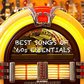 Best Songs Of '60's Essentials by DJ Hitmix