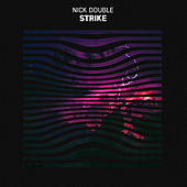 Strike by Nick Double