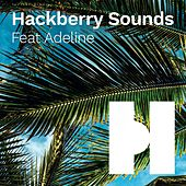 Hackberry Sounds by Josep Llado