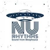 Nu Rhytms (Sound from Deephouse) de Various Artists