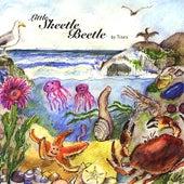 Little Skeetle Beetle by Tiana