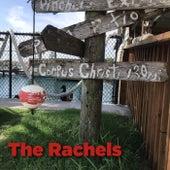 Corpus Christi by Rachel's