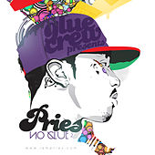 No Glue 2 von Pries