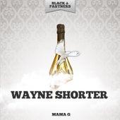 Mama G by Wayne Shorter