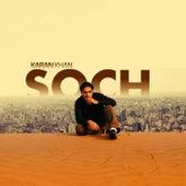 Soch by Karan Khan
