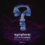 Lost in This Moment (Magnifix Remix) de Symphonix