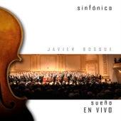 Sueño (En Vivo) de Javier Bosque