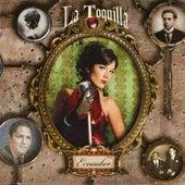 La Toquilla by La Toquilla