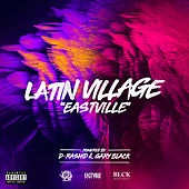 Latin Village EP by Various Artists