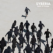 Empire of Oppression by Syberia