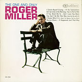 The One and Only de Roger Miller