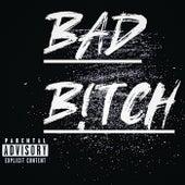 Bad B!tch von C wids
