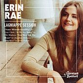 Lagniappe Session by Erin Rae