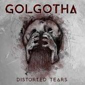 Distorted Tears de Golgotha