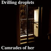 Camrades of Her by Drilling Droplets