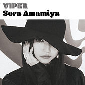 Viper by Sora Amamiya