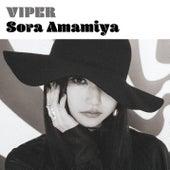 Viper de Sora Amamiya