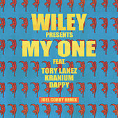 My One (Joel Corry Remix) di Wiley