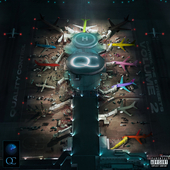 Once Again by Quality Control, Lil Yachty & Tee Grizzley