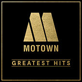 Motown Greatest Hits von Various Artists