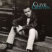 Clive Griffin de Various Artists