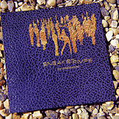 Six Underground by Sneaker Pimps