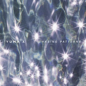 Chasing Patterns de Yuma X
