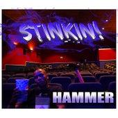 Stinkin von Hammer