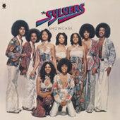 Showcase de The Sylvers