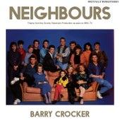 Neighbours by Barry Crocker
