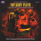 The Gary Play's by Don Preston