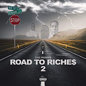 Road to Riche$ 2 by Kool A
