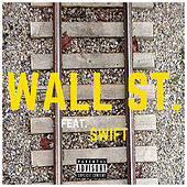 Wall St. by The'e