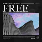 Free de Dyro