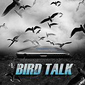 Bird Talk de Project Pat
