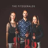 The Fitzgeralds von Fitzgeralds