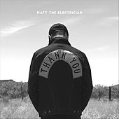 Thank You de Matt The Electrician