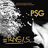 #Rns 1.5 by PSG