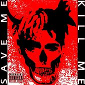 Kill Me Save Me by XProductionz