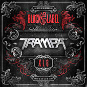 Black Label XL 6 by Various Artists