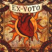 Antioch by Ex-VoTo