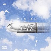 War by Vision