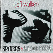 Spiders & Silhouettes by Jeff Walker
