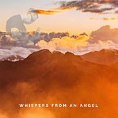 Whispers From An Angel (Freestyle) de Northern Lyrics