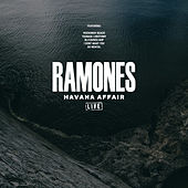 Havana Affair (Live) di The Ramones
