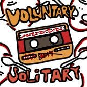Voluntary Solitary von Jasmine Kelly